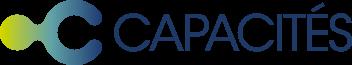 logo capacités