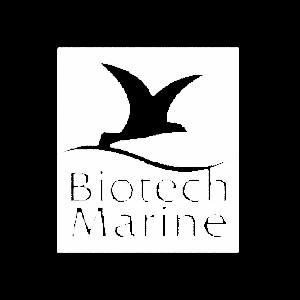BiotechMarine