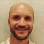 Anthony-Massé-Filtration-membranaire,-électrodialyse