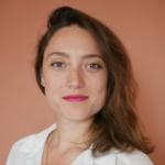 Lucie-VAN-HAVER-Valorisation-industrielle-des-microalgues