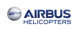 logo airbus_helicopters