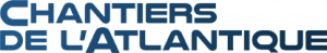 Logo Chantiers de l