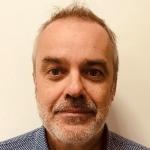 Arnaud-SOUFFEZ-Economie-maritime