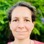 Claire-Marine-LESAGE-Economie-des-produits-de-la-mer