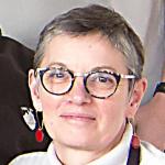 Corinne-HUCHET-Exploration-neuromusculaire