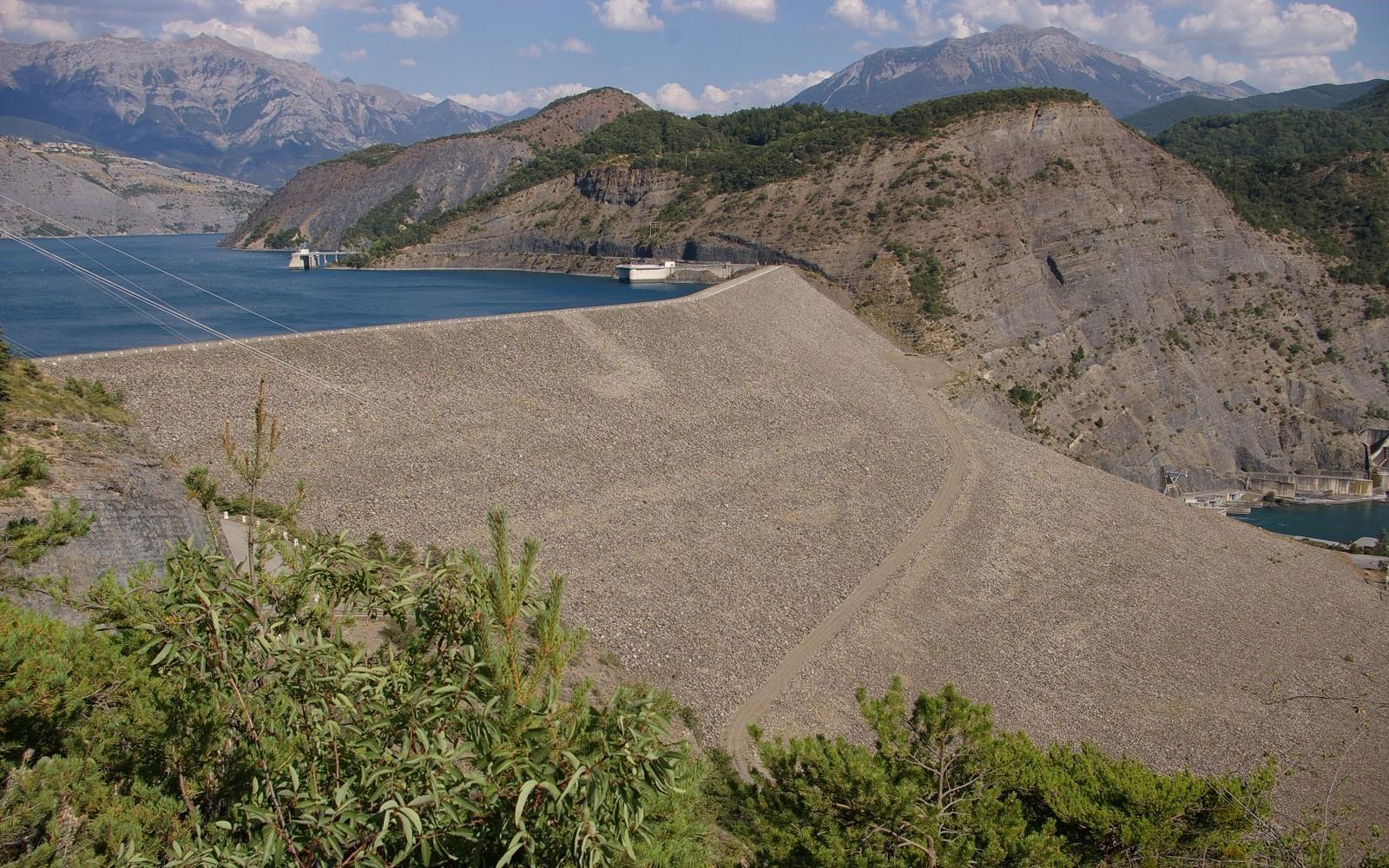 barrage-en-terre-perennite-des-ouvrages