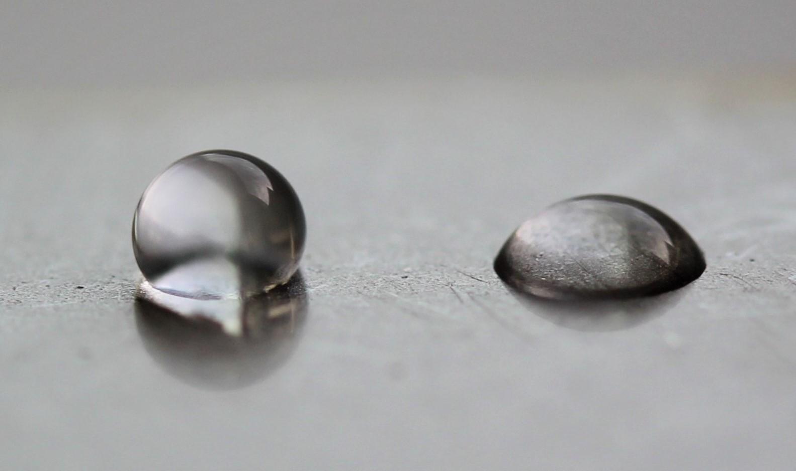 surfaces-fonctionnelles