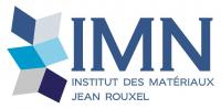Laboratoire Matériaux - IMN