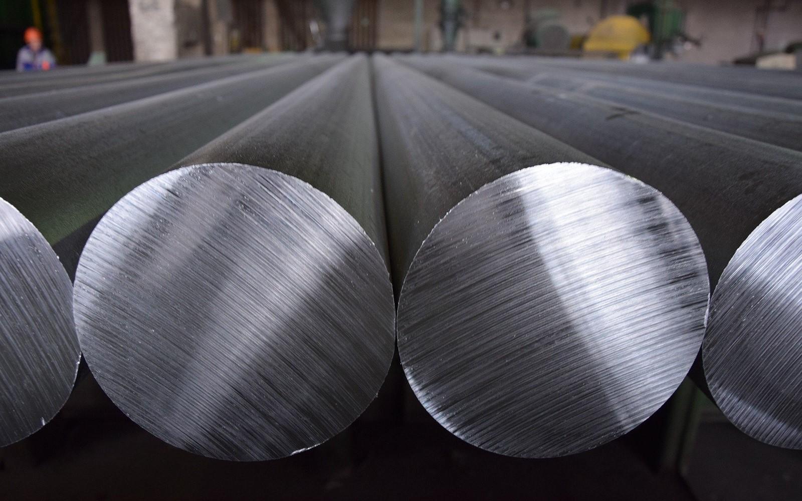 caracterisation-materiaux-metalliques