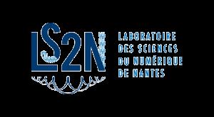 Laboratoire des Sciences du Numérique de Nantes (LS2N)