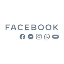 Facebook choisit CAPACITÉS pour optimiser l'encodage de ses vidéos