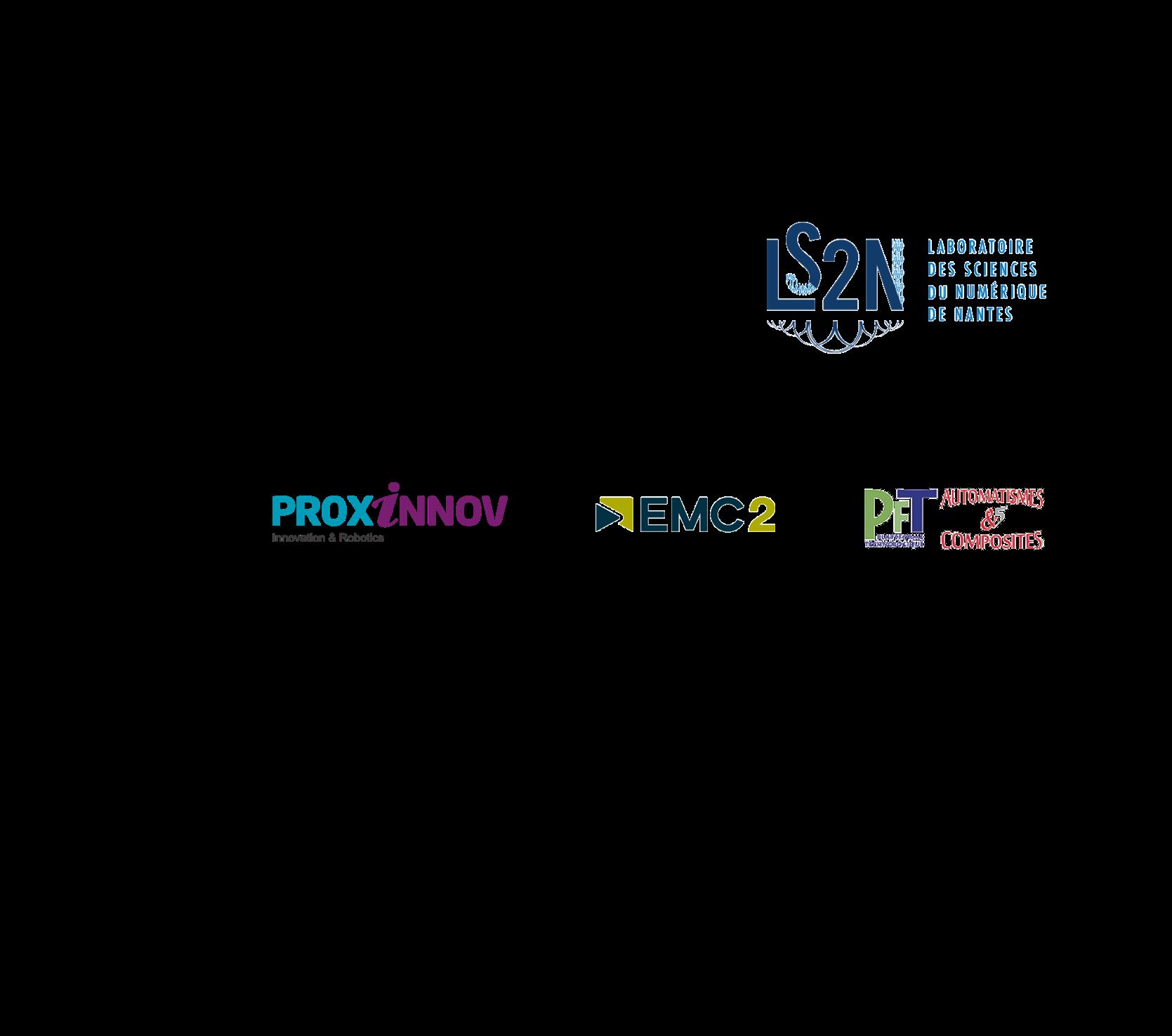 Logos_labos-partenaires_AUTOMATISME ROBOTIQUE