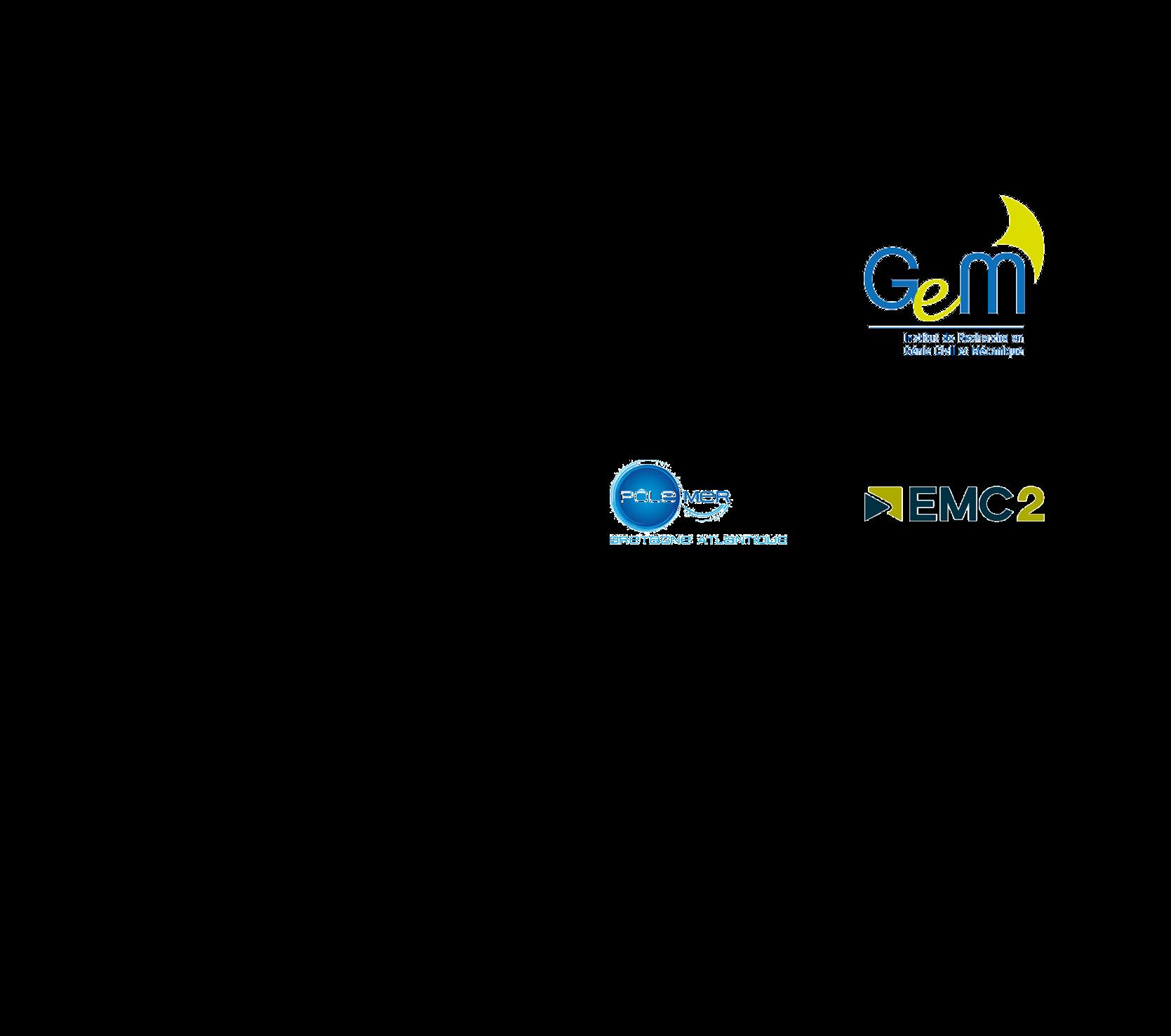 Logos_labos-partenaires_GEOMATERIAUX BTP