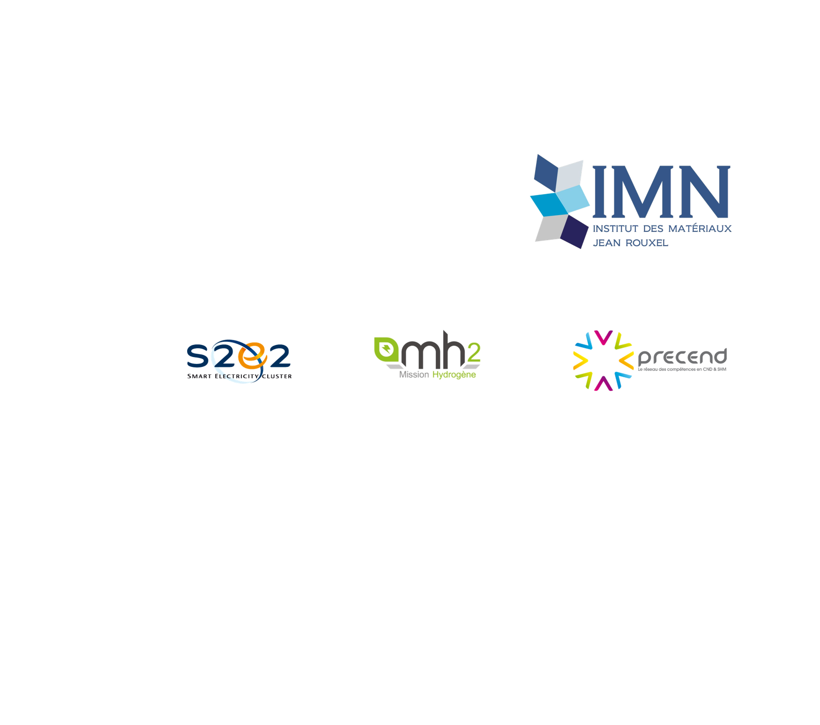 Logos_labos-partenaires_MATERIAUX ET SURFACES