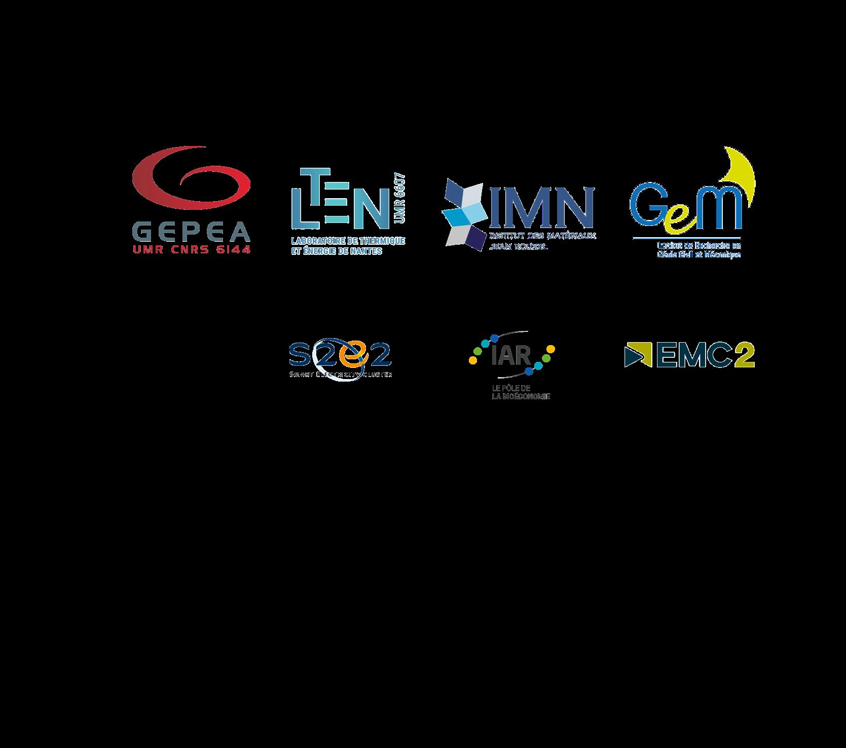 Logos_labos-partenaires_POLYMERES COMPOSITES