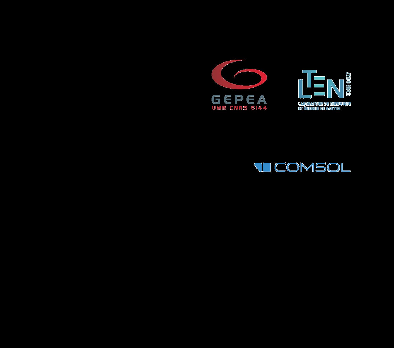 Logos_labos-partenaires_THERMIQUE