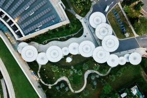 solution industrie éco efficiente