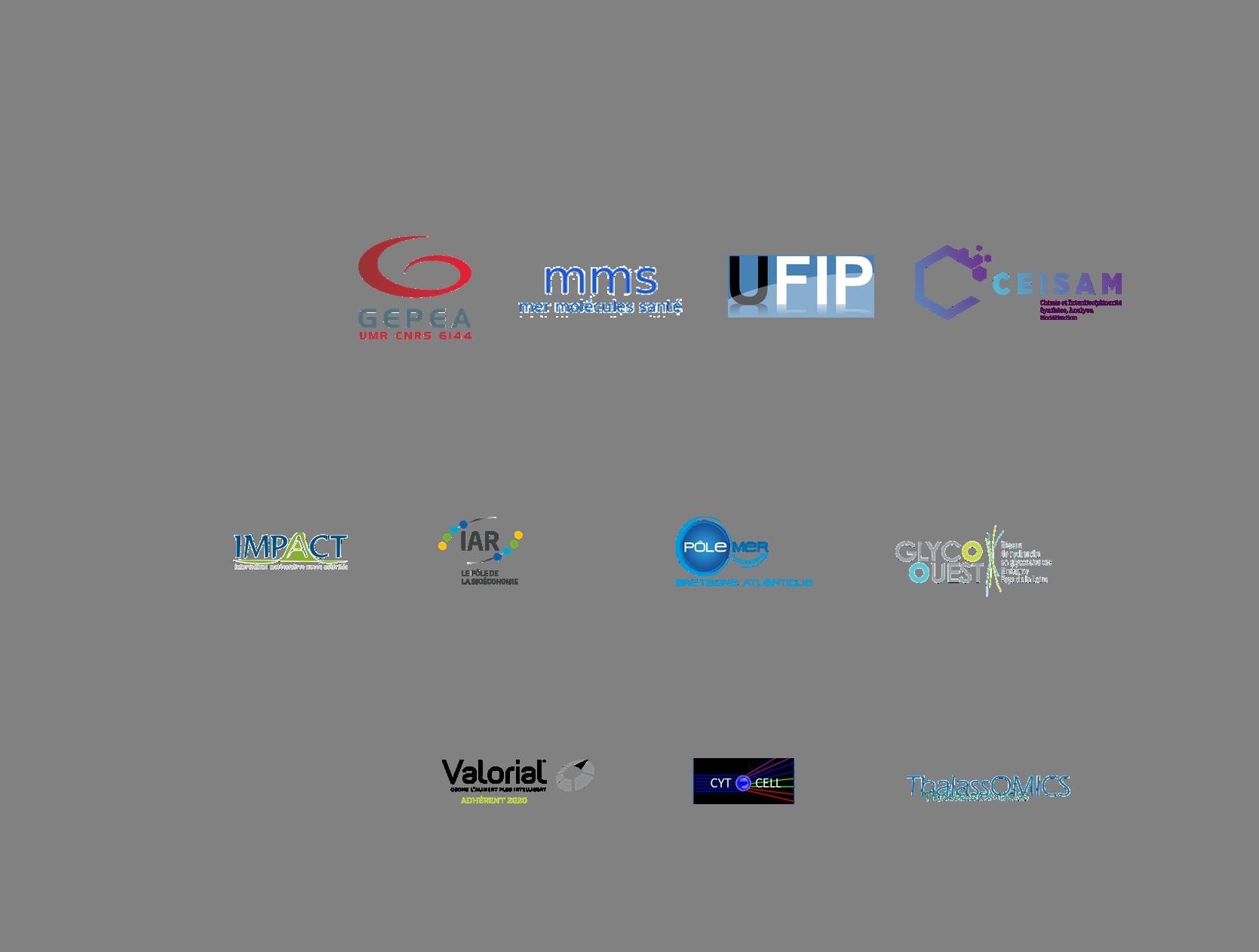 Logos_labos-partenaires_GENIE DES BIOPROCEDES