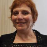Paulette-ROBIC-Economie-et-gestion-des-entreprises-familiales