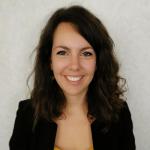 Pauline-Chiron-developpement-marketing