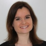 Emilie-AUDRAN-Management-de-projet-en-thérapie génique