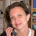 Françoise-BALTER-Support-aux-projets