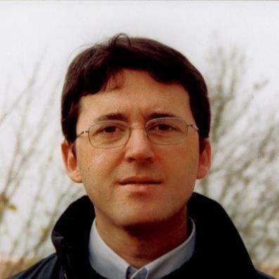 Gérald Thouand, chercheur au GEPEA et responsable scientifique chez Capacités