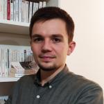 Victor Vasse, Conseiller technique auprès de Capacités