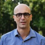 Vincent Sobotka