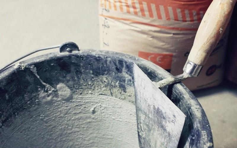 caracterisation-materiaux-de-construction-béton