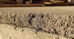 Valorisation des déchets - matériaux de construction