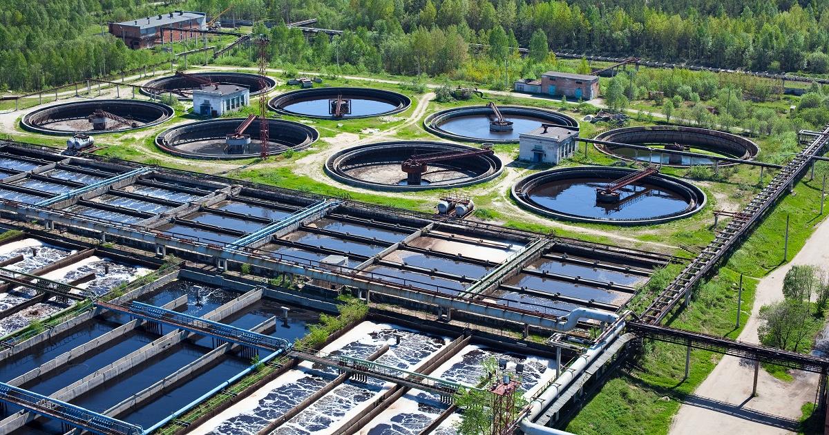 Microalgues - biprocédés - écologie industrielle