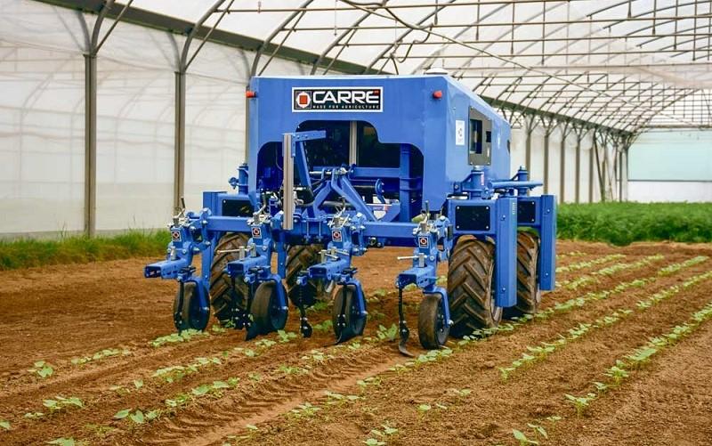 robotique-specifique-agricole