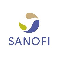 CAPACITES x Sanofi Pasteur_Quantification des polysaccharides par RMN 2D