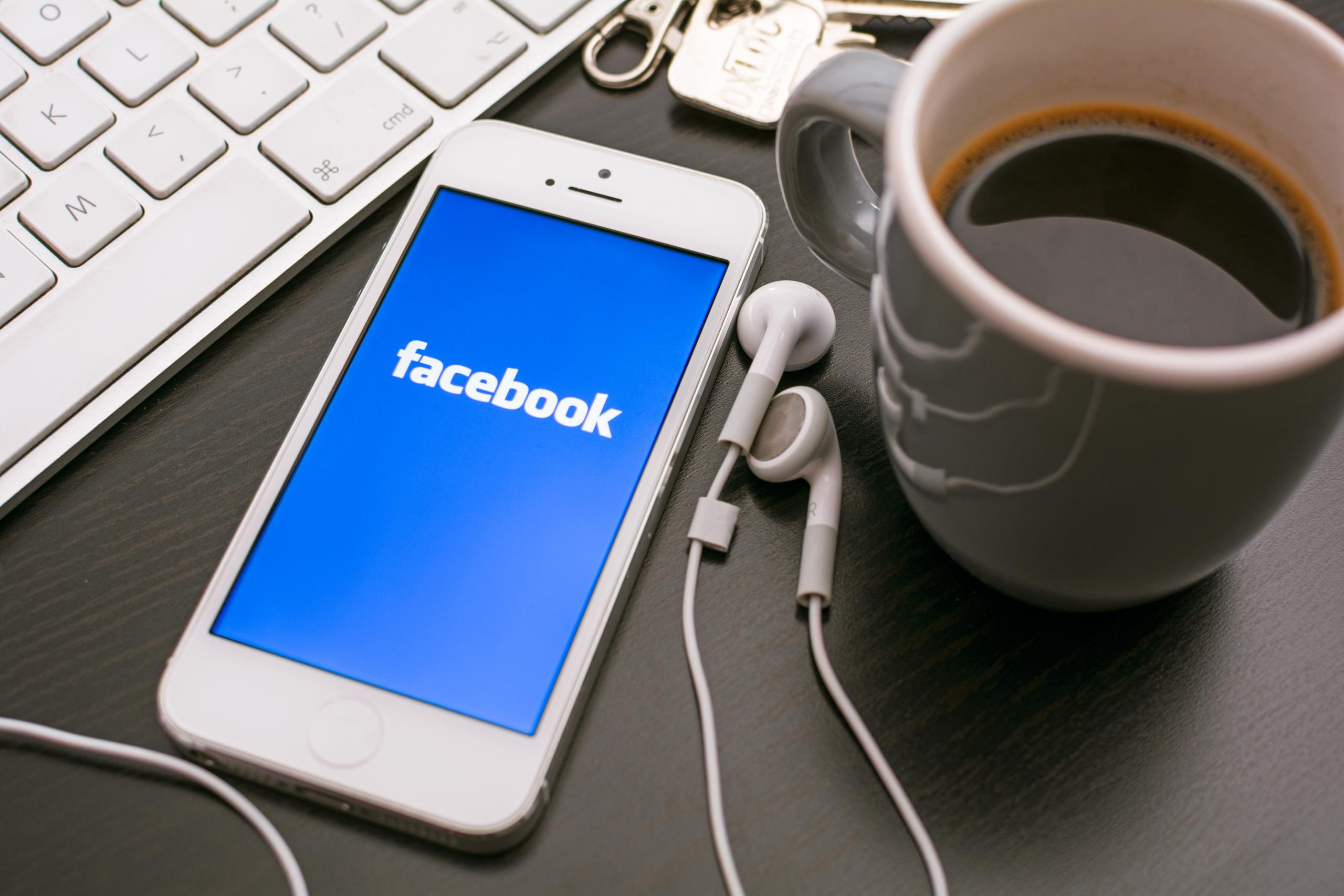 encodage vidéos facebook