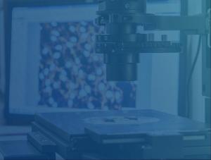 Catalogues essais et mesures pour industrie_CAPACITES