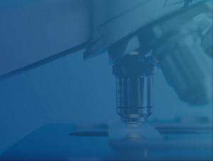 Catalogues essais et mesures pour les bioprocedes_CAPACITES