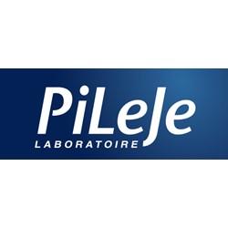 Une étude de CAPACITÉS démontre les effets myorelaxants de la valériane_PiLeJe_CAPACITES