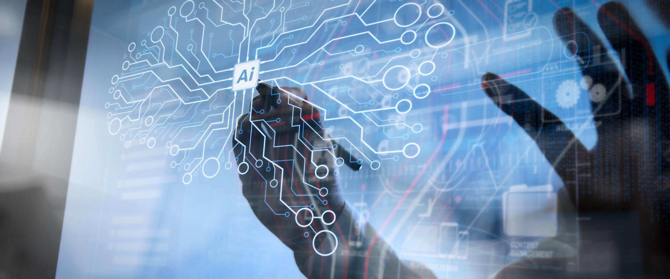 Vers une intelligence artificielle de confiance : les réseaux bayésiens