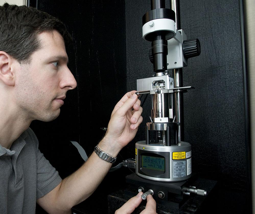 microscope AFM