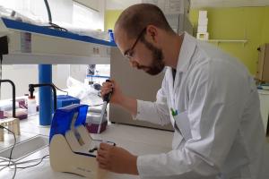 Avec CAPACITÉS, les laboratoires UFIP et CEISAM lancent une offre commune associant enzymologie et glycochimie