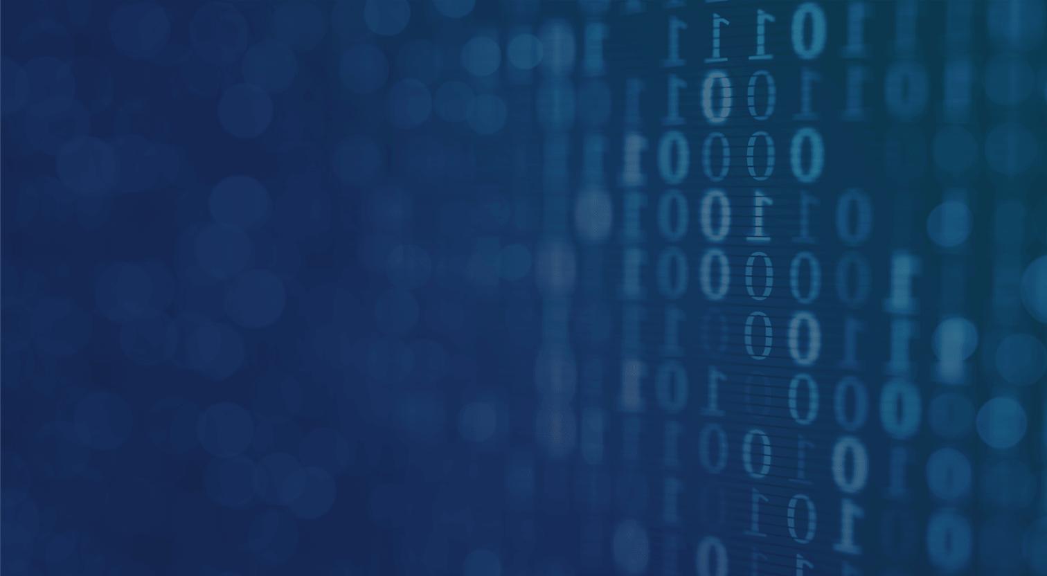 Digital intelligence artificielle