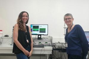Exploration fonctionnelle neuromusculaire : des études ciblées jusqu'au cœur de la cellule