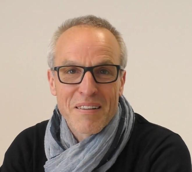 Jean-Hugues RENAULT