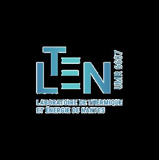 Laboratoire LTEN