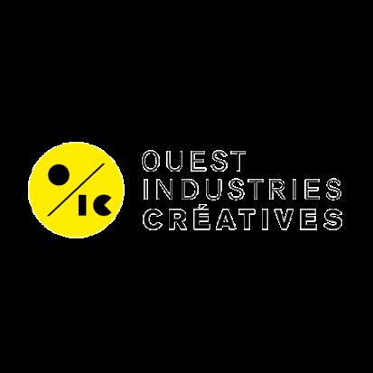 ouest industries créatives
