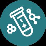 Innovation pharmaceutique