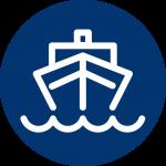 picto bateau