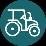 picto tracteur