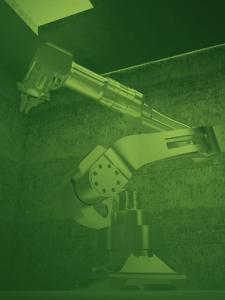 robot automatisation